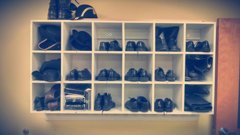 lesmisshoes